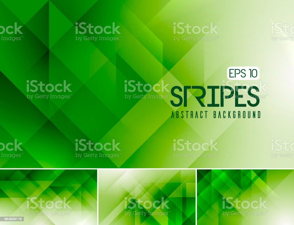 Fractal stripes abstract background royalty-free fractal stripes abstract background stock vector art & more images of abstract