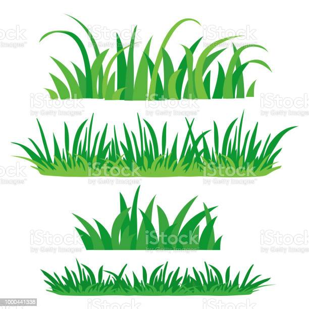 Fragments of green grass set of design elements of nature colored vector id1000441338?b=1&k=6&m=1000441338&s=612x612&h=kz7cdsbvbe2rlbae7awhjif2qp8d3hwlisvqfbstnnc=
