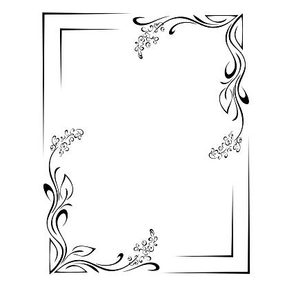 frame 53