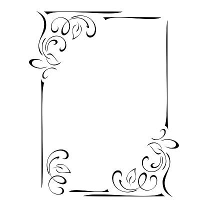 frame 80
