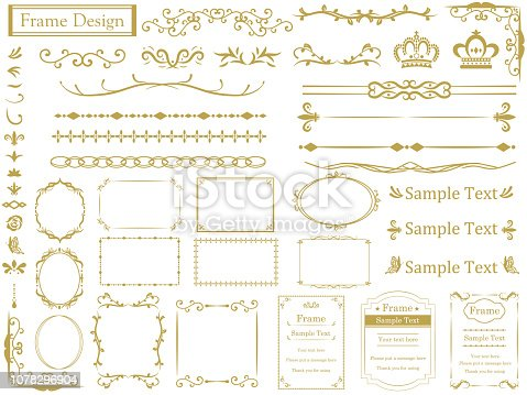 istock frame Design8 1078296904