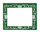 Frame Enclosure