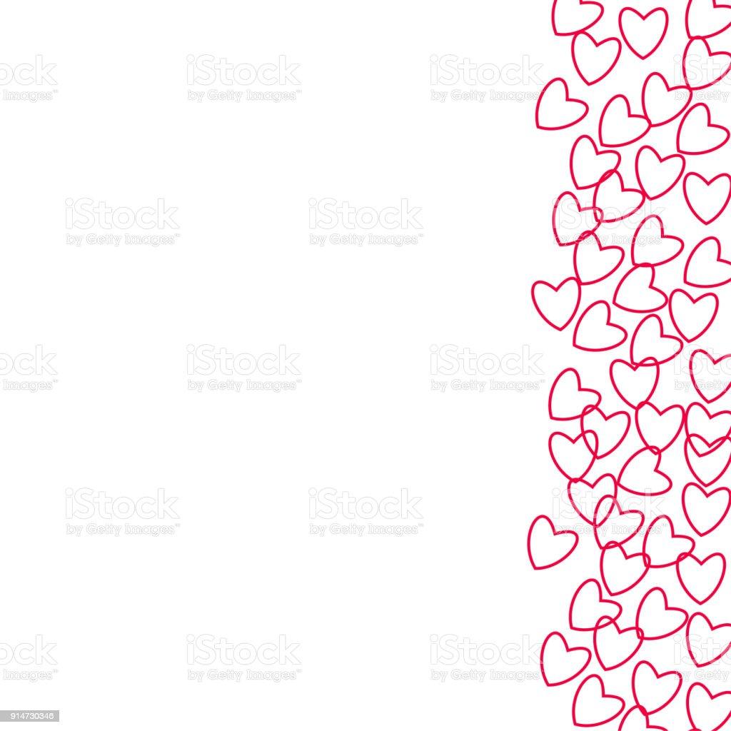 Ziemlich Handquiltrahmen Galerie - Benutzerdefinierte Bilderrahmen ...