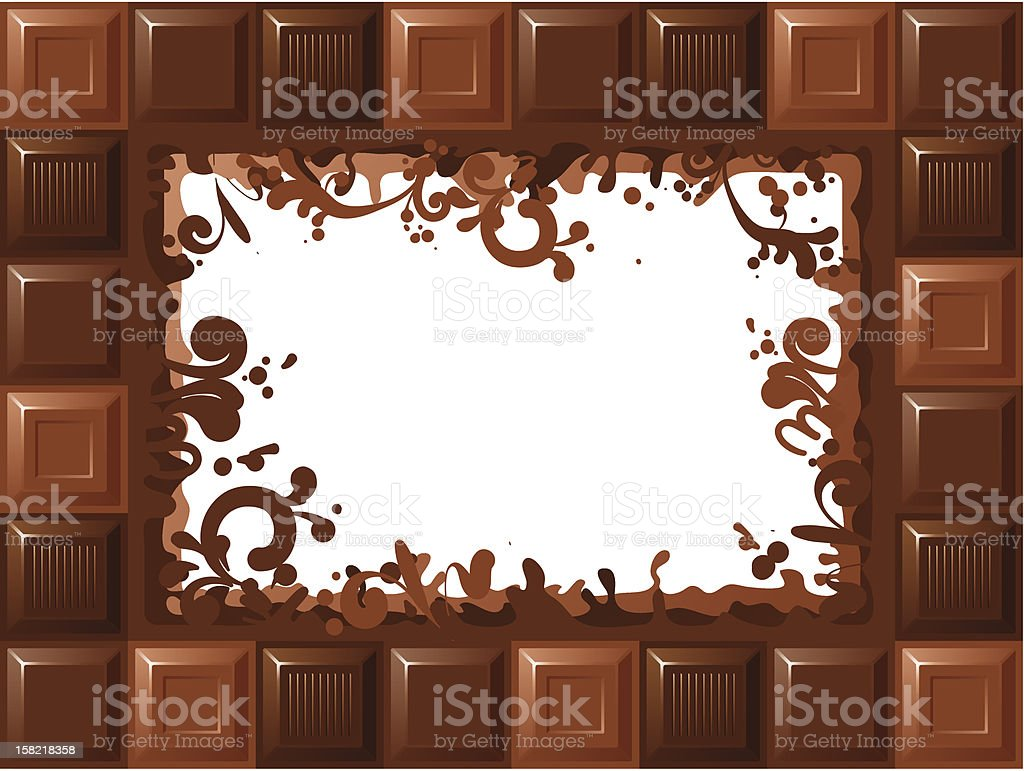 Frame royalty-free frame stock vector art & more images of backgrounds