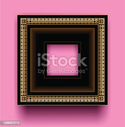 istock Frame 158682510