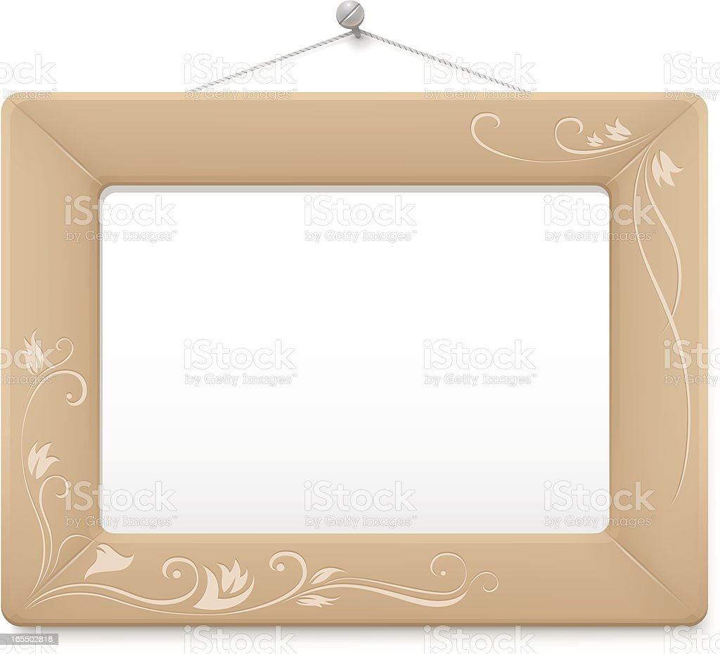 Frame royalty-free frame stock vector art & more images of angle