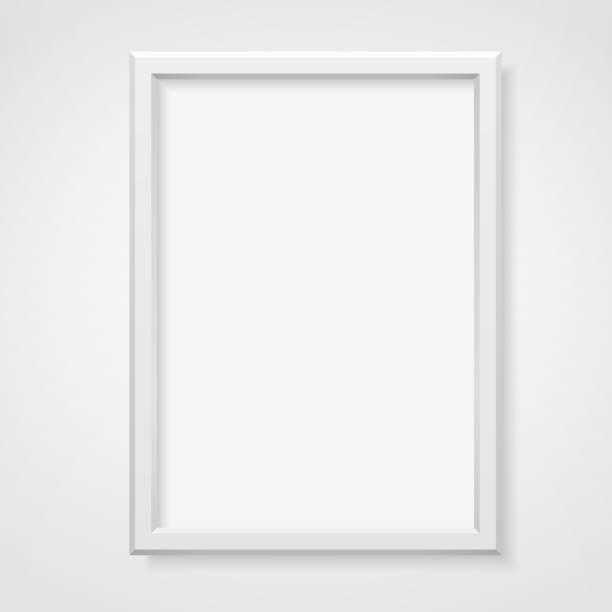 frame - bildformate stock-grafiken, -clipart, -cartoons und -symbole