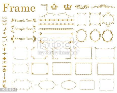 istock frame1 955616244