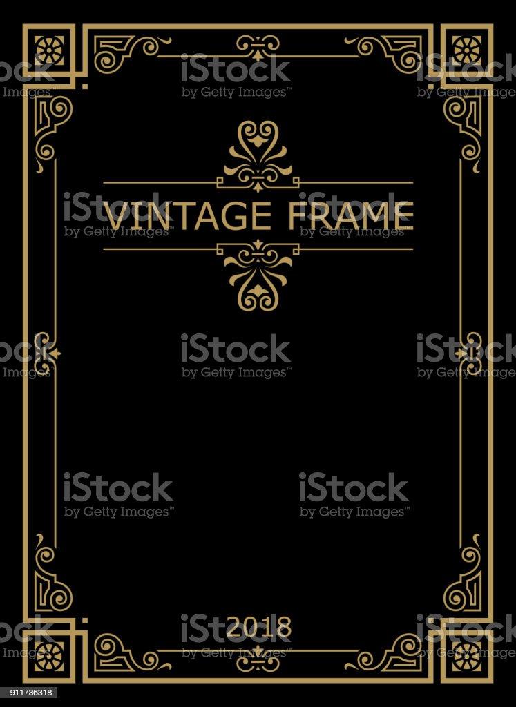 frame/frame.eps