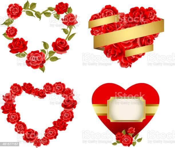 Frames with red roses vector id451577157?b=1&k=6&m=451577157&s=612x612&h=hj5gogrmhkftow56pvwprokyah9i7u7b81tf4avgzvc=