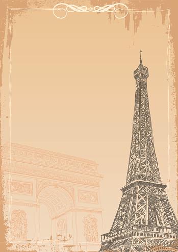 France Background