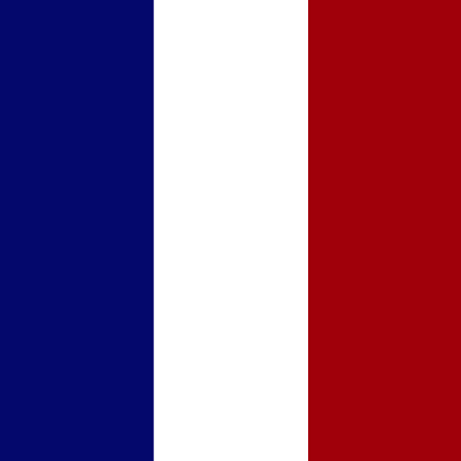 France Flag Wallpaper And Background Concept National And