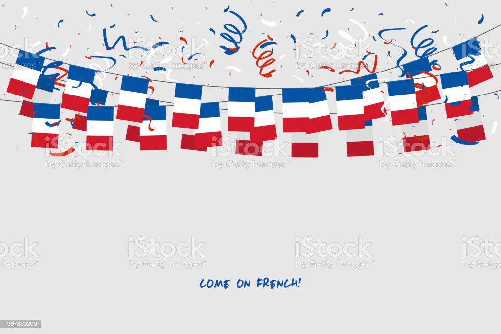 Erfreut Wimpel Flagge Banner Vorlage Bilder - Beispiel ...