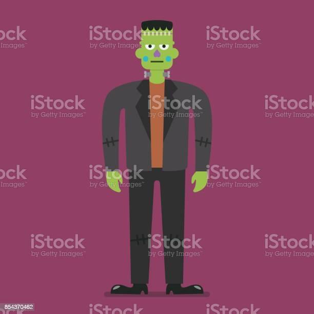 Frankenstein halloween character vector id854370462?b=1&k=6&m=854370462&s=612x612&h=rysmnik3uidqvvpqlhp33w nkbkt38jattotojxw4lu=