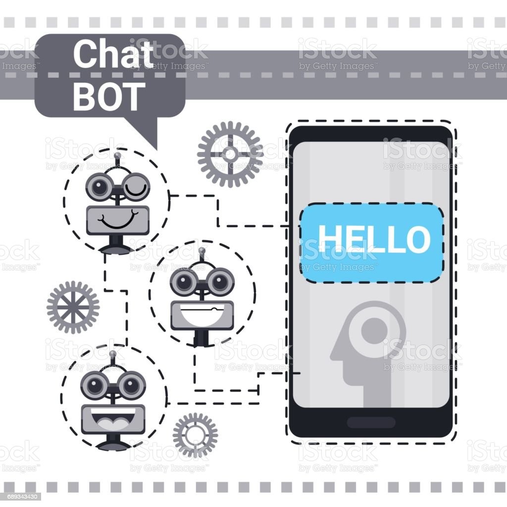 Internet chat free