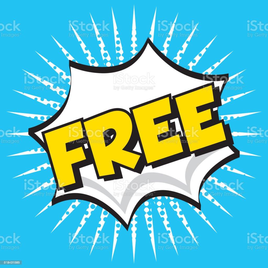 無料のデザイン のイラスト素材 518431585 | istock