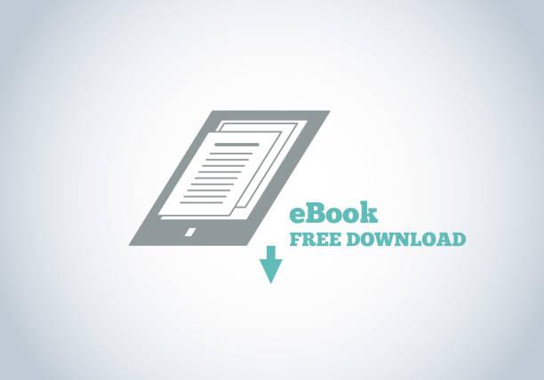 kostenlose download-book entdecken - freiflächen stock-grafiken, -clipart, -cartoons und -symbole