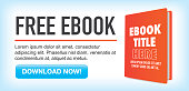 Free Ebook Call to Action Button