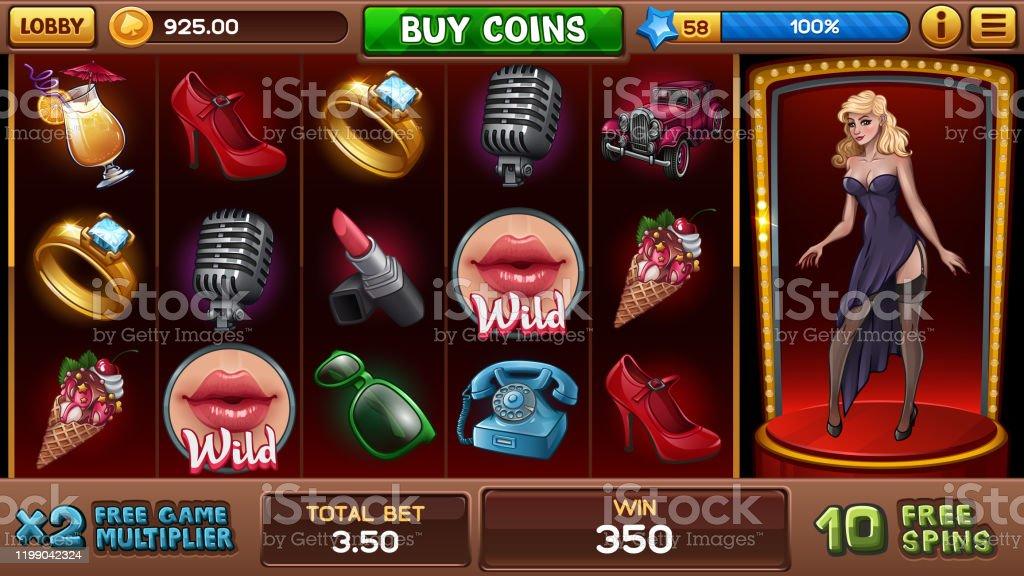 riverboat casino indiana Slot