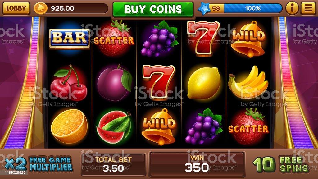 jackpot city casino phone number Casino