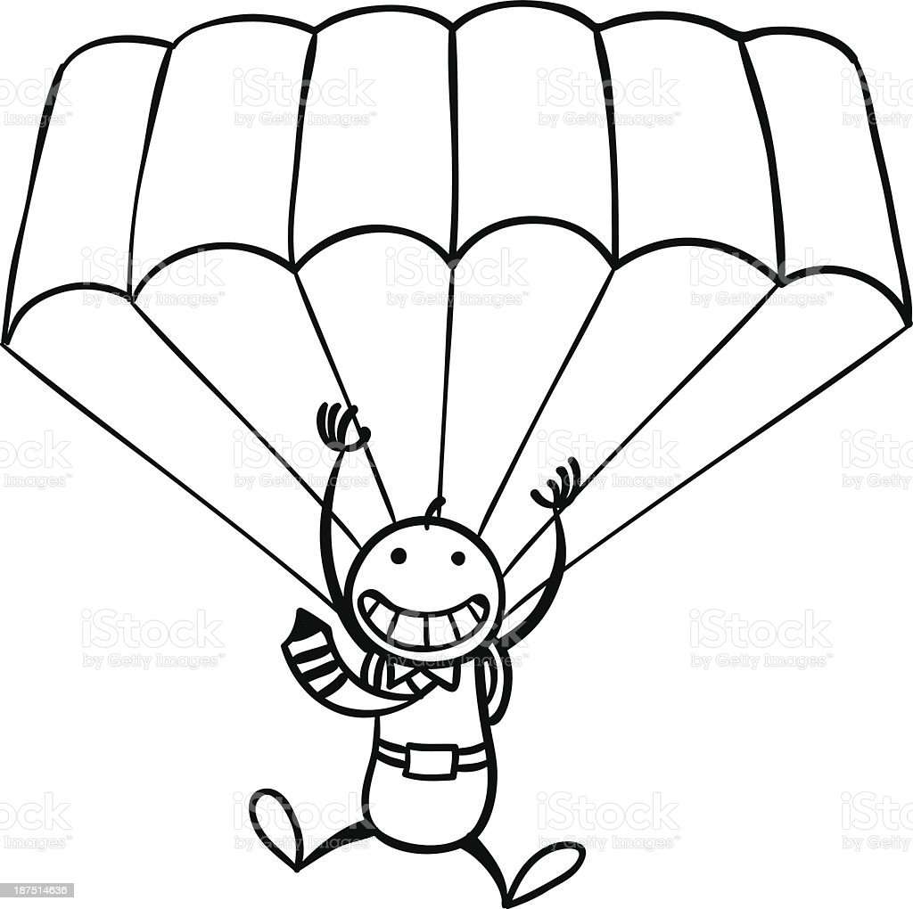 parachute adult sex dating Bookofmatchescom™ offers adult personals for people in parachute looking for local sex partners if you live in parachute and are ready to meet people for fun and discreet dating, become a free member today we have plenty of sexy singles including both women and men dating the sign up process takes only seconds free dates, new friends or casual sex dating.