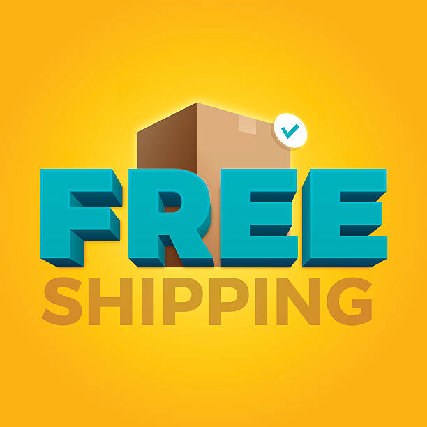 illustrations, cliparts, dessins animés et icônes de livraison gratuite - gratuit