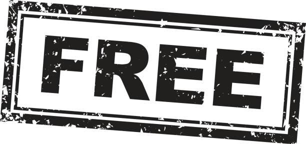 illustrations, cliparts, dessins animés et icônes de tampon gratuit - gratuit
