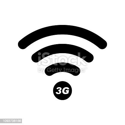 signal strength icon phone mobile network service png vector free ai svg and eps https vector me search signal strength icon phone mobile network service svg png