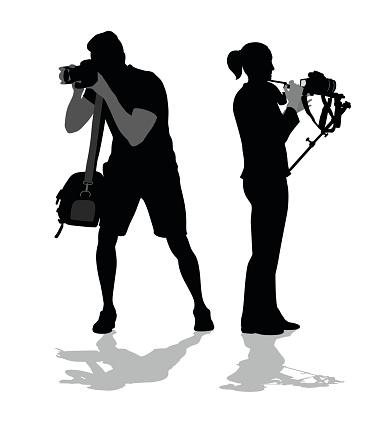 Freelancers And Photographers