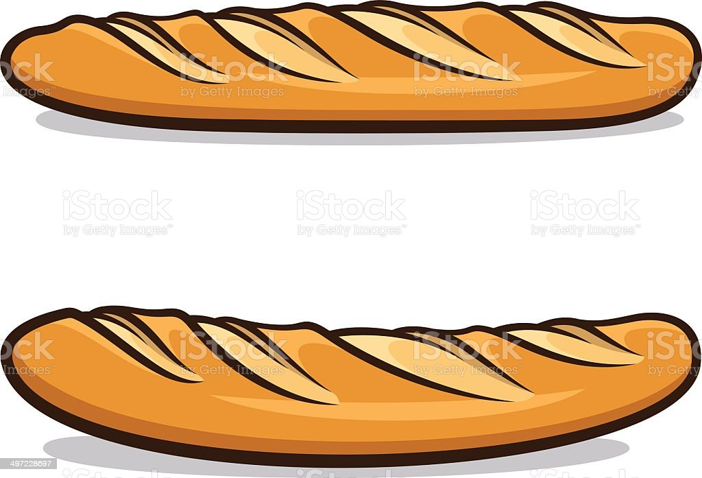 royalty free baguette clip art  vector images Spaghetti Clip Art Black and White pasta clipart free