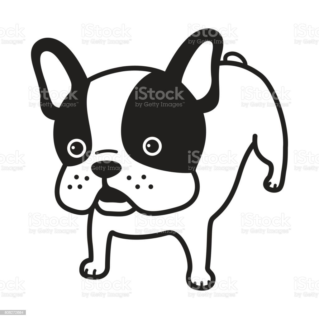 Abstract Test 001 besides French Bulldog Cartoon Dog Vector Illustration Gm806272684 130750217 also Office Work Icons Acme Series Gm617361056 107219851 as well Soulico Icons Business Solution Gm499401293 42790242 moreover Banner Crown Gm528921182 93150571. on art conversion