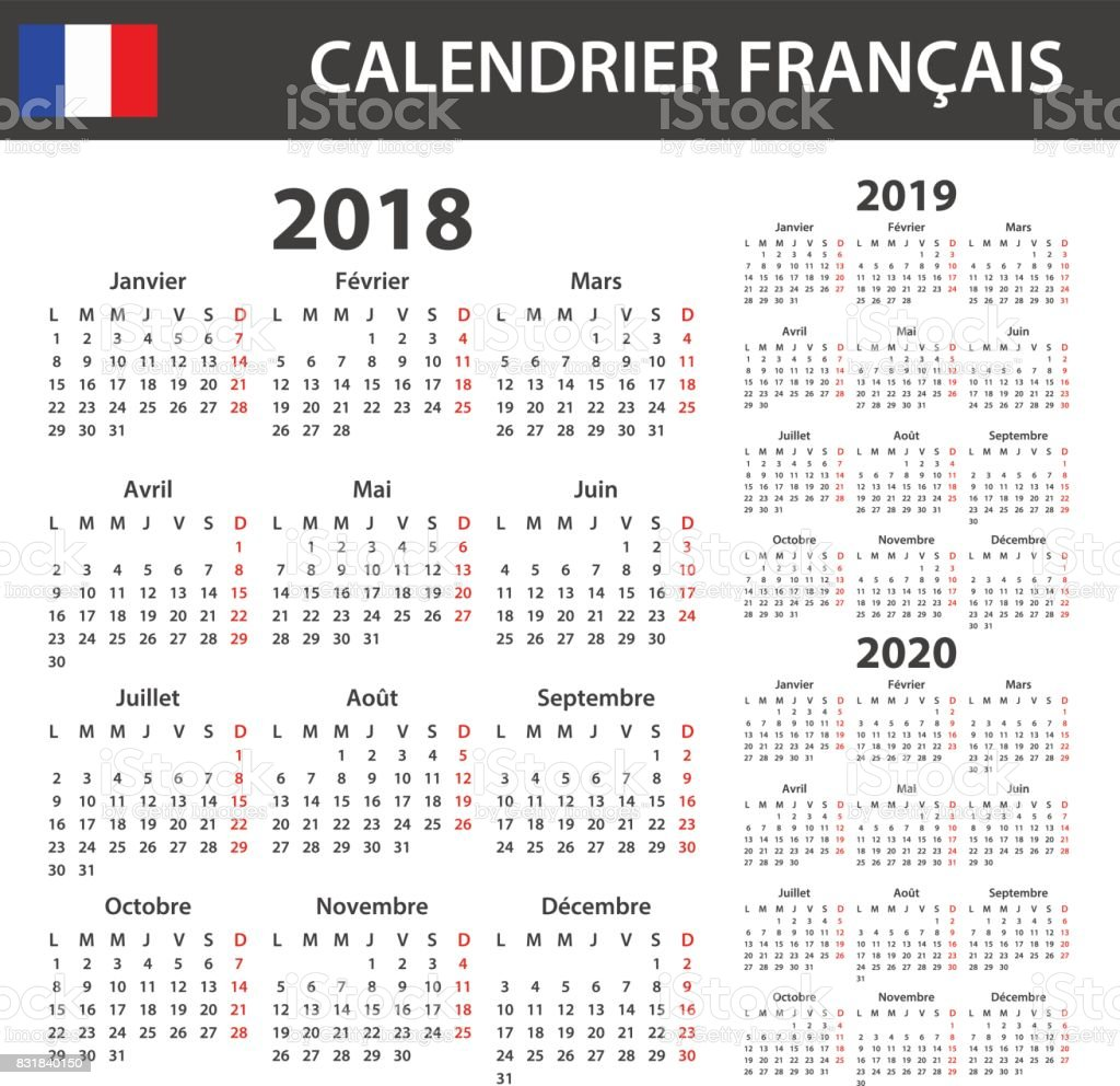 12 Mayıs 2019 Pazartesi