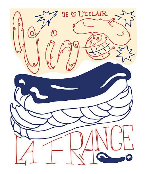 Carte De France Vectorielle Vectoriels et illustrations ...