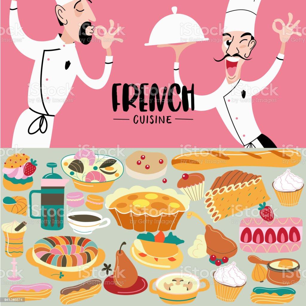 Berühmt Florida Cracker Küche Menü Galerie - Ideen Für Die Küche ...