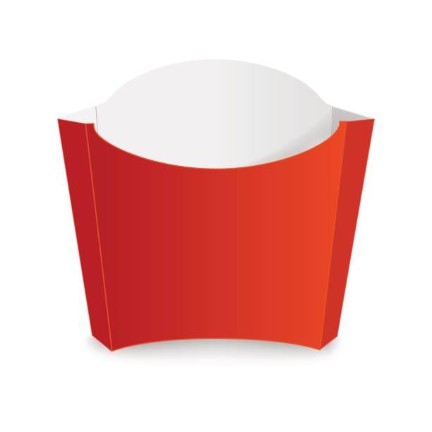 royalty free folding carton clip art vector images illustrations