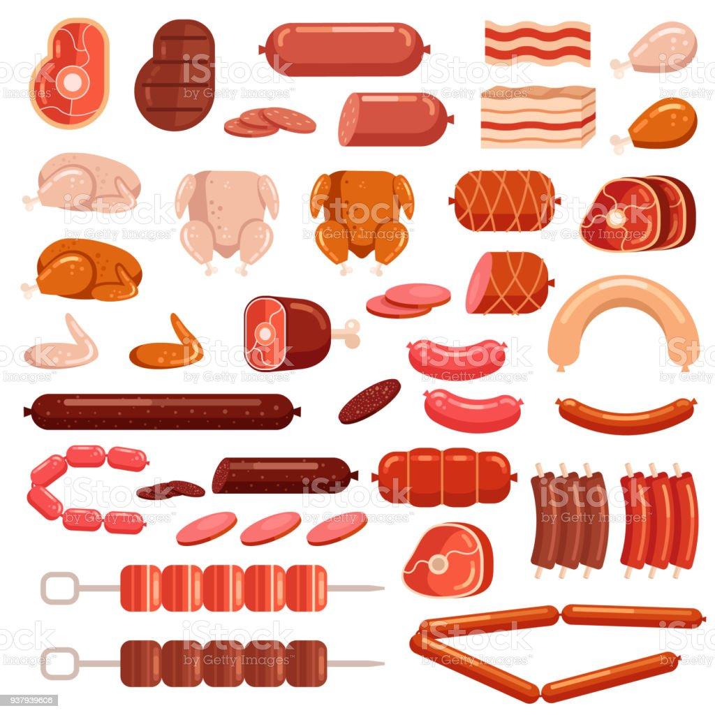 Vistoso Anatomía Externa De Un Cerdo Fetal Molde - Anatomía de Las ...