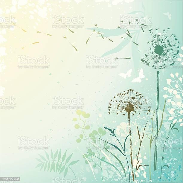 Fresh dandelion background vector id165727708?b=1&k=6&m=165727708&s=612x612&h=smpejfoqdtq arpnmu9reew7ydanyzyjxw4szuqteoi=