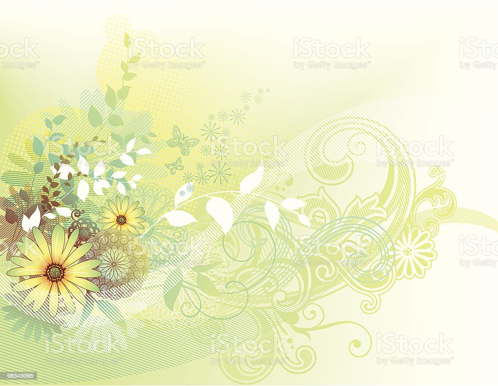 Fresh mix royalty-free fresh mix stock vector art & more images of backgrounds