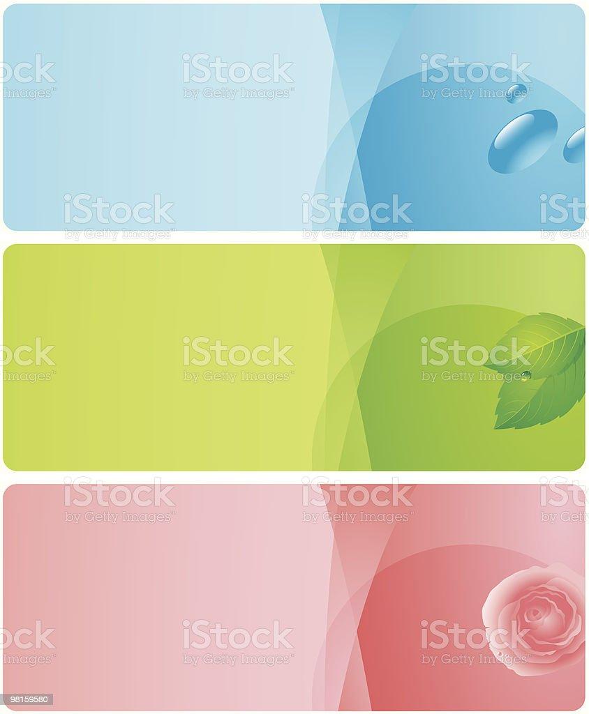 Freshness royalty-free freshness stock vector art & more images of backgrounds