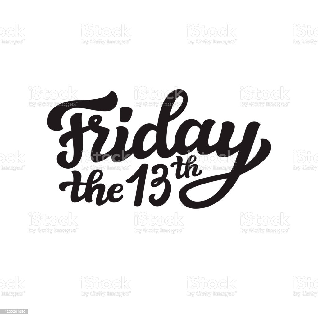 Friday The 13Th Party Decorations  from media.istockphoto.com