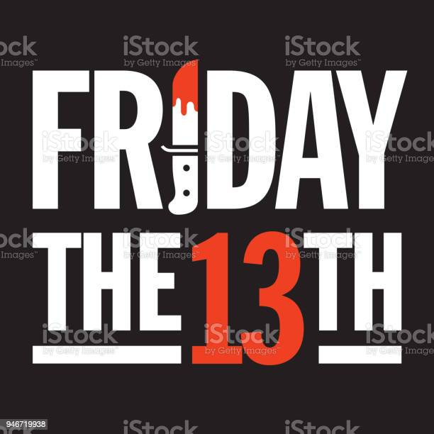 Friday the 13th vector design vector id946719938?b=1&k=6&m=946719938&s=612x612&h=zdg6onuwvp3glvdml0b 0qdesbr1ozggpbmbbeqqobw=