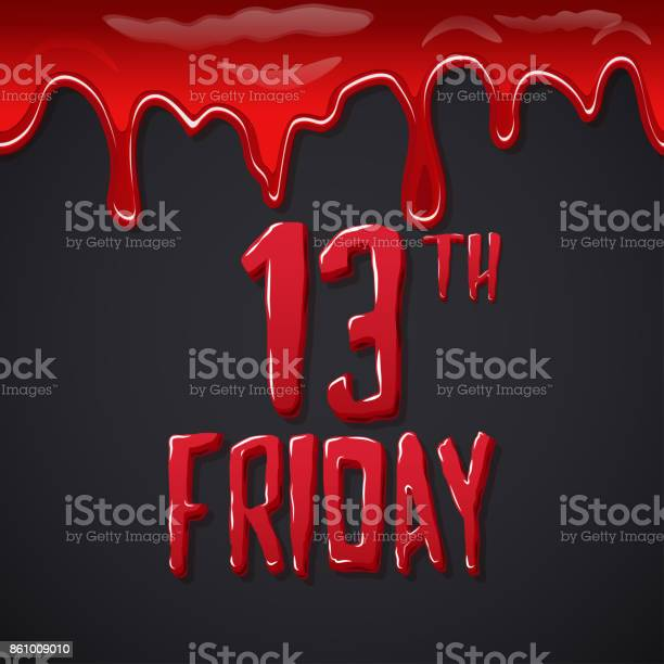 Friday the13th vector id861009010?b=1&k=6&m=861009010&s=612x612&h=otkc8ijkwdssguez82vvybsciqd wy3mkrdfqgaokc8=