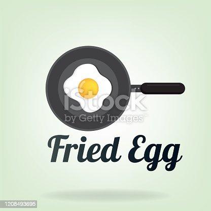 istock fried egg 1208493695