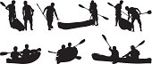 Friends canoeinghttp://www.twodozendesign.info/i/1.png