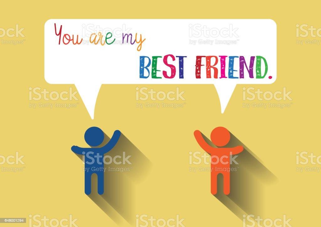 Freund Oder Mehr