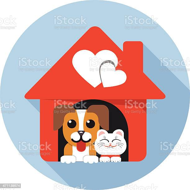 Friends small dog and cat together vector id471139574?b=1&k=6&m=471139574&s=612x612&h=gckntkhod8phonillc7zmkokyefqyifdkcujjskv1bc=