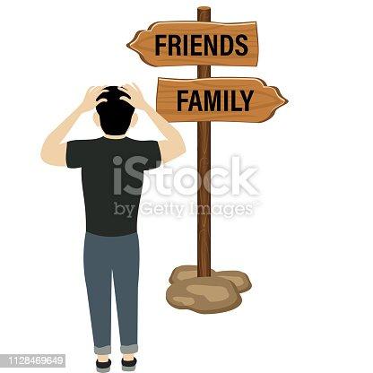 istock Friends 1128469649