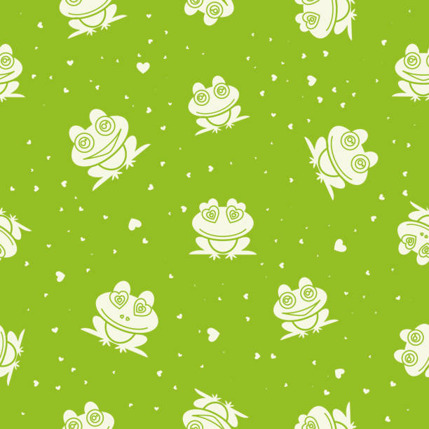 Best Background Of Princess And The Frog Illustrations ...