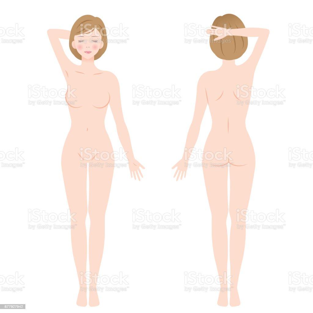 Diana zubiri nude photo
