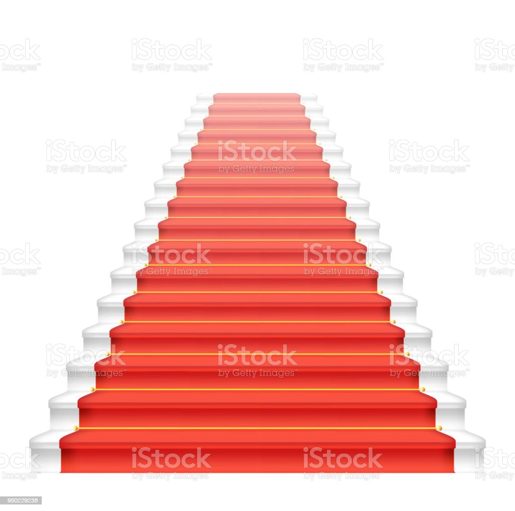 royalty free grand staircase clip art vector images illustrations rh istockphoto com